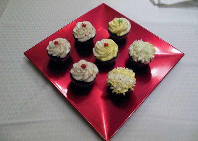 cupcake-plate-01