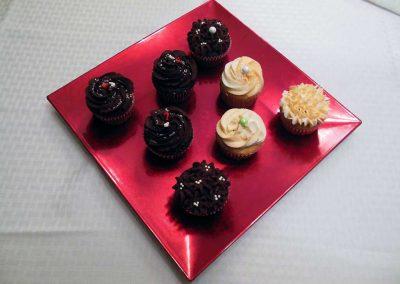 cupcake-plate-02