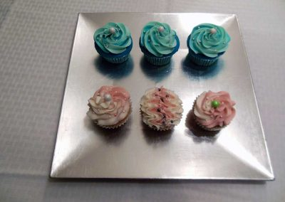 cupcake-plate-03