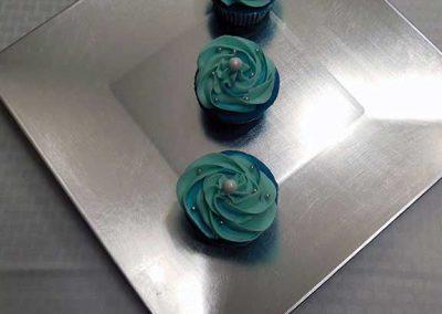 cupcake-plate-04