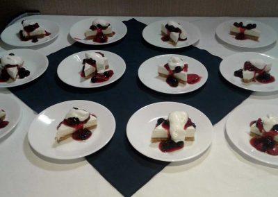 dessert-plates-01