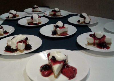 dessert-plates-02
