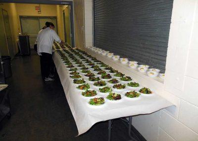 salads-prep-03